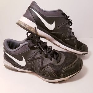 Nike Sculpt TR 2 8.5